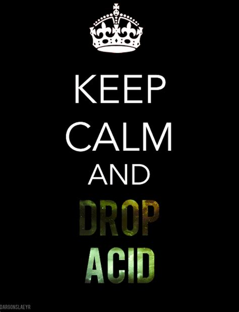 Keep Calm And Meme - keep calm meme on tumblr