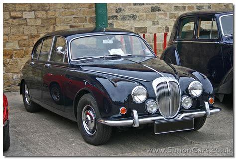 jaguar daimler images jaguar daimler amazing pictures to jaguar daimler