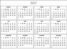 2017 calendar latest 2019 Calendar printable 2018