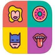 letter pop mania answers and cheats for every pack With letter pop game