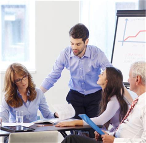 assurance cabinet de conseil en gestion de ressources humaines assureur conseil