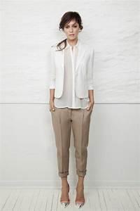 Business Look For Women u2013 Trends 2016 u2013 Fresh Design Pedia