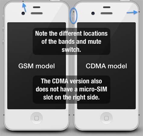 model no a1349 iphone 4s model a1332 gallery
