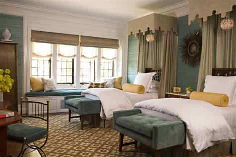 timeless bedroom designs  elizabeth dinkel idesignarch