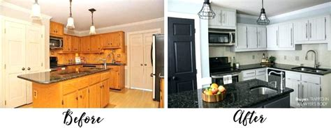 painting kitchen cabinets with sprayer how much to paint kitchen cabinets uk mail cabinet 7345