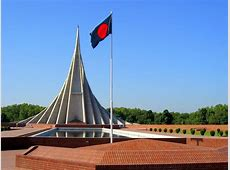 Bangladesh's National Treasures Lamudi