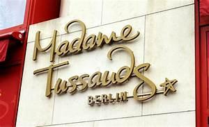 Madame Tussauds Berlin Preise Vor Ort : die 33 besten museen in berlin museumsf hrer berlin 2019 ~ Yasmunasinghe.com Haus und Dekorationen