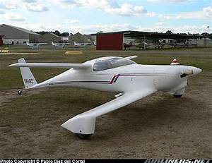 Kc Light Kit Q200 Aircraft Picture Aircraft Aircraft