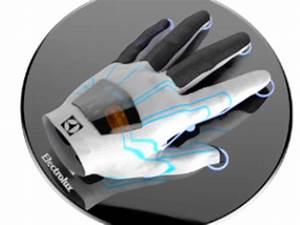 High Tech Gadget : high tech gadgets for the home of the future zdnet ~ Nature-et-papiers.com Idées de Décoration