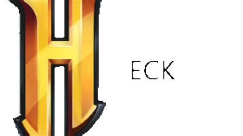 Blok Game Hypixel Skyblock Youtube