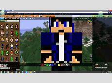 BONNİE Nova Skin Minecraft Wallpaper Maker with Custom Skins WallpaperSafari