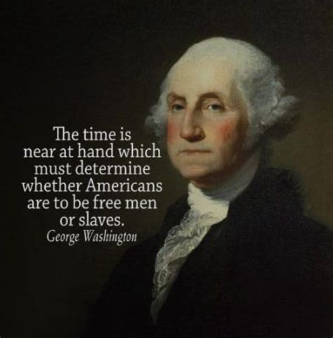 The second amendment, ratified in 1791, is one of 10 amendments that form the bill of rights. 83 best George Washington images on Pinterest | George washington quotes, American history and ...