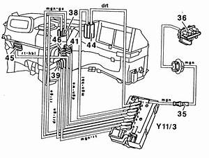 3s Ge Engine Vacuum System Diagram