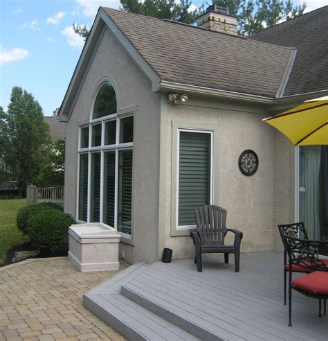 outdoor living ideas   inspire  project