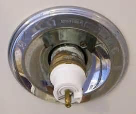 HD wallpapers leaky delta bathroom faucet
