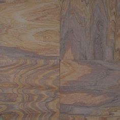 pallets travertine and wall tiles on