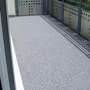 Bodenbelag Balkon Terrasse : bodenbelag balkon excellent keraflex mc bodenbelag balkon with bodenbelag balkon stunning ~ Indierocktalk.com Haus und Dekorationen