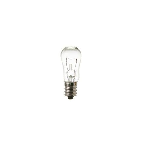 compare price to water dispenser light bulb dreamboracay