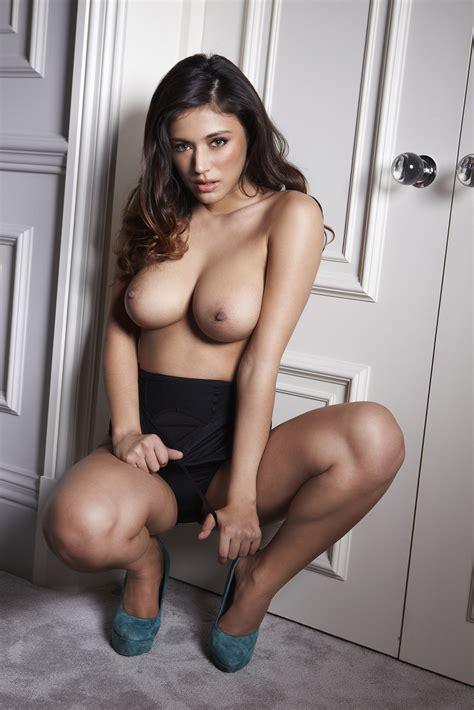 Claudia Dean Porn Pic Eporner