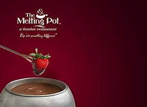 Take Out Tuesday - The Melting Pot - Our Thrifty Ideas
