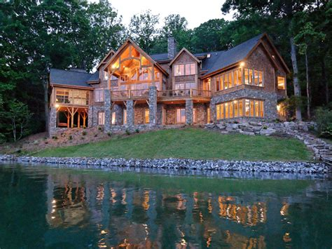 inspiring pictures of country homes photo inspiring luxury mountain home plans 10 home plans