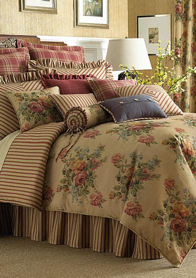 belks bedding quilts tree hamilton bedding collection belk