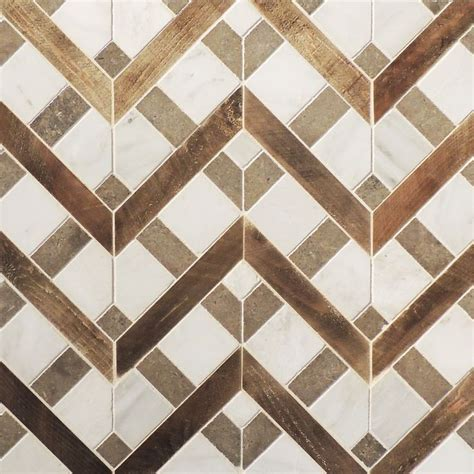 wood pattern floor tiles 646 best marble floor design images on pinterest