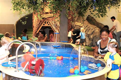 best indoor play spots for toddlers and preschoolers in 461 | nyc preschoolers city treethouse frontpicslide