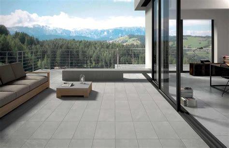 Impermeabilizzare Un Terrazzo Pavimentato by Preventivi Per Impermeabilizzare Un Terrazzo Pavimentato
