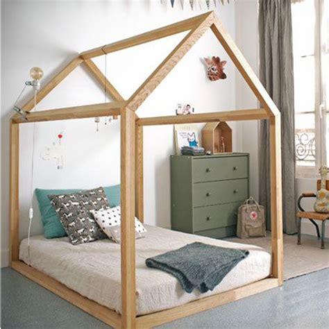 ma chambre de bébé idée déco chambre bébé cocoeko