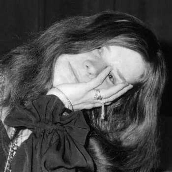 Janis Joplin Take Another Piece of My Heart
