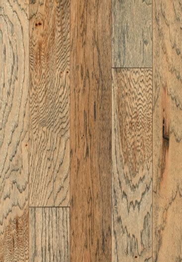 Quality Flooring Columbia Mississippi by Columbia Wimberly Wicker Hickory Engineered Hardwood Flooring