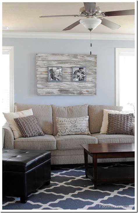 american signature furniture images  pinterest