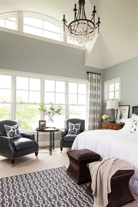 Decorating Ideas Neutral Colors by Stupefying Best Neutral Paint Colors Decorating Ideas