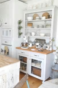 pottery barn kitchen furniture rustic white kitchen pottery barn shopping