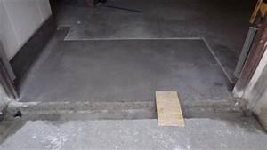 Keller Wasserdicht Machen : beton wasserdicht garten anders juni 2013 beton ~ Lizthompson.info Haus und Dekorationen