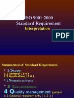 Lubricants Brand Comparison Surface Science Soft Matter