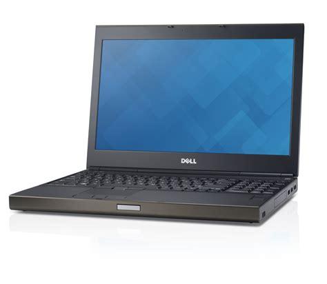 Dell Precision M4800 Mobile Workstation dell announces the precision m4800 and m6800 mobile