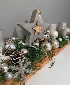 Deko Für Weihnachten : xmas deko deko deko weihnachten weihnachten dekoration und weihnachtsdekoration ~ Watch28wear.com Haus und Dekorationen