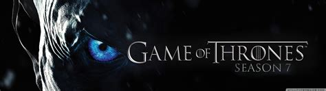 game  thrones season   hd desktop wallpaper