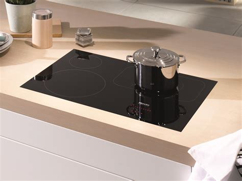 induction cooktop  residential pros