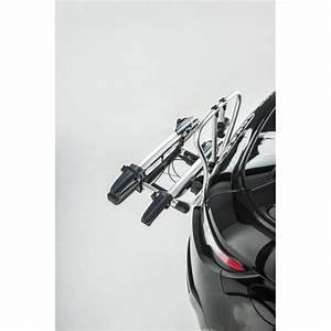 Porte Velo Electrique Norauto : porte v lo lectrique attelage cykell cycles robeli ~ Medecine-chirurgie-esthetiques.com Avis de Voitures