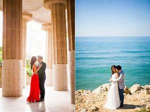 pre wedding photoshoot barcelona emotional photography