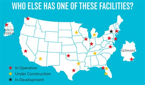 Proton Radiation Locations by Inside Seattle Cancer Care Alliance S 150 Million Proton