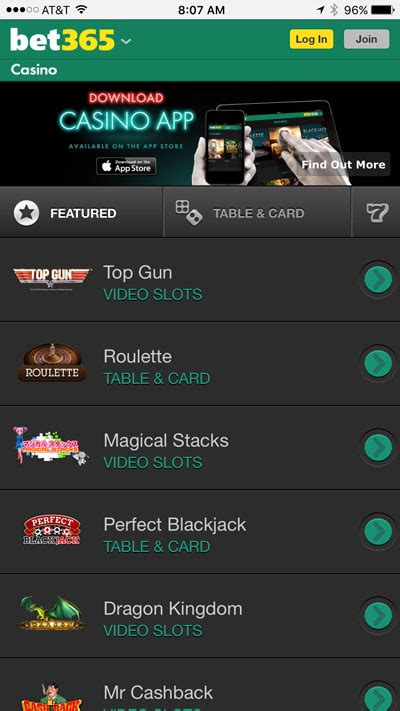 mobile bet365 superbet mobile sports betting anytime anywhere
