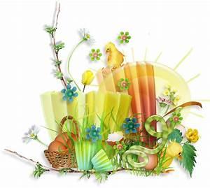 Oeuf De Paque : paques images pour creas de paques page 3 ~ Melissatoandfro.com Idées de Décoration