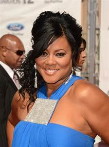 Lela Rochon in 2012 BET Awards - Arrivals - Zimbio