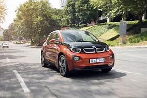Prime Voiture Hybride 2017 : bmw une prime co mobilit pour ses voitures lectriques et hybrides ~ Maxctalentgroup.com Avis de Voitures
