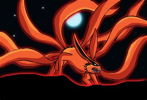 tailed fox wallpaper gallery