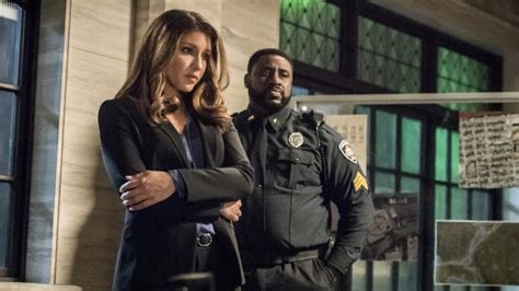 Arrow Season 7 Episode 20 - Confessions [S07E20] Mp4 3gp ...